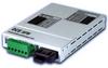 Serial Fiber Modem -- SFM - Image