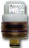 Mono Stable Cartridge Valve, DN 7 -- 050-M07.120/240
