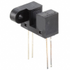 Optical Sensors - Photointerrupters - Slot Type - Transistor Output -- EE-SX129-ND -Image