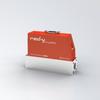 "Multigas Digital Gas Mass Flow Meter -- GSM-1/4""-SS -- View Larger Image"