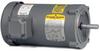 Washdown, 200 & 575 Volt AC Motors -- VM8002
