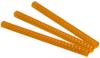 Glue, Adhesives, Applicators -- 3M157323-ND -Image