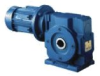 Right Anlge Shaft Gear -- jPM Series