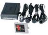 Window Closer & Parking Sensor -- FBPSS03A/B