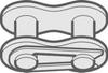 Roller Chain Links -- 7204195