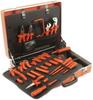 Tool Kits -- 9111534