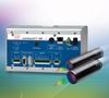 confocalDT 2471 Confocal Displacement Sensor System -- IFC2471 - Image