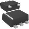 Diodes - Zener - Arrays -- DZ5S062D0RCT-ND - Image