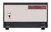 RF Amplifier -- 1W1000