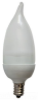 Lamp -- LED4DCAC-F/TP-120