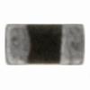 TVS - Varistors, MOVs -- 478-4896-1-ND - Image
