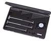Bore Gage Set 18-150mm CG-35, 60, 150 AX -- 511-921 -Image