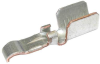Blade Type Power Connectors - Contacts -- 2243-200G3LCT-ND -Image