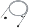 Fiber optic diffuse reflection sensor -- E20526 -Image