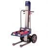 Folding Battery Lift Truck -- T9H251348 - Image