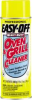 EASY OFF OVEN/GRILL CLEANER, 24 OZ -- REC04250
