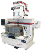 Seat & Guide Machining Machine -- SG80A