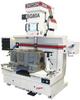 Seat & Guide Machining Machine -- SG80A