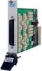 PXI Multiplexer -- 40-736-001 - Image