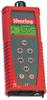 SDT Sherlog Ultrasonic Detector - Image