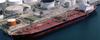 Fuel Terminal Additives
