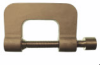 Bar Clamp - Image