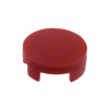 Caps -- 679-2583-ND -Image