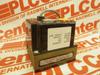 FLOW SWITCH FLUID 24VDC 1.5-12GPM 1/2IN FNPT -- 0150B24