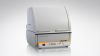 X-Ray Fluorescence Measuring Instrument with a Programmable XY-Stage and Z-Axis for Automated Measurements of very thin Coatings and for Trace Analysis -- FISCHERSCOPE® X-RAY XDV®-SDD