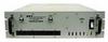 RF Amplifier -- AR1929-30