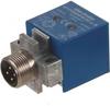 Rectangular Inductive Sensor -- 871P-B20N40-N3 - Image