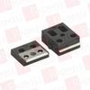 BLACK BOX CORP FTM52 ( MODULAR CRIMP TOOL SPARE STRIPPING BLADES (2 BLADES), MODULAR CRIMP TOOL SPARE STRIPPING BLADES (2 BLADES) ) -Image