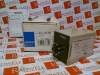 OMRON 61F-GP-N8 AC100 ( LEVEL CONTROLLER ) -Image