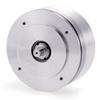 Lika ROTAPULS Incremental Rotary Encoder -- I105