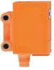 Through-beam sensor receiver -- OJE200 -Image