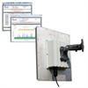 2.4 GHz Outdoor Wireless Ethernet Panel