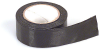 Cold Shrink Tape, Tubing -- W213-ND -Image