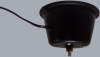 Ceiling Turners -- CT 104 - Image