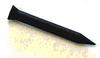 R³2 Transponder -- Model 1777