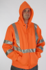 Protective Apparel, Hivizgard Class 3 Garments -- C16724F