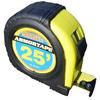 Armor Measuring Tape -- 22-425 - Image