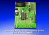 XLP 16-Development Board -- DM240311