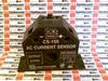 CURRENT SENSOR AC 0-5VDC -- CS150