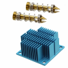 Thermal - Heat Sinks -- ATS28840-ND