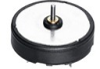 Flat Coreless DC Micromotors -- 2607 SR
