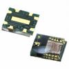 Encoders -- 516-3186-6-ND -Image