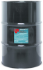 LPS ThermaPlex Multi-Purpose Blue Grease - 55 gal Drum - 70655 -- 078827-70655