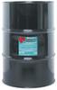 LPS ThermaPlex Multi-Purpose Blue Grease - 55 gal Drum - 70655 -- 078827-70655