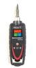 MachineryMate? Handheld Vibration Meter -- MAC200