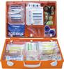 First Aid Kits & Burns Kits -- 3090393
